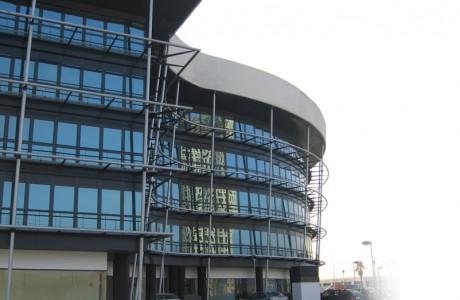 edificio-azabache-sevilla-meldtecnia