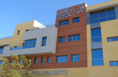 edificio-polivalente-sevilla-meldtecnia