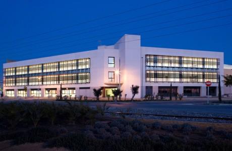 edificio-zal-sevilla-meldtecnia