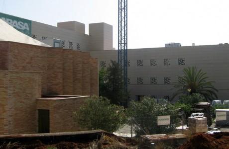 escuela-hosteleria-y-turismo-cadiz-meldtecnia