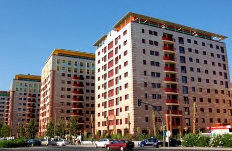 residencial-palmera-sevilla