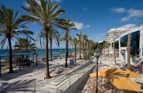 centro-deportivo-wellness-marbella-meldtecnia1