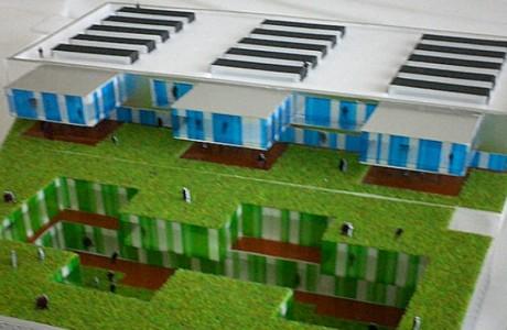 centro-innovacion-tecnologica-malaga