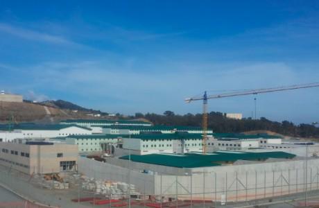 centro-penitenciario-ceuta-baja-tension