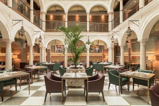 Hotel Palacio Solecio